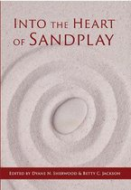 Into the Heart of Sandplay