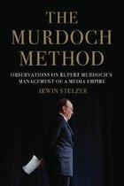 The Murdoch Method