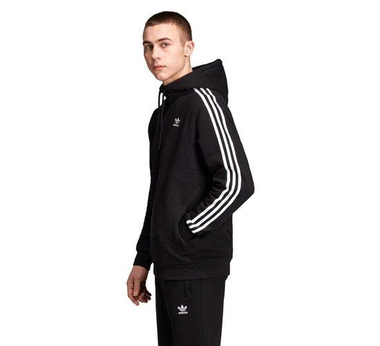 Adidas Heren Sweater M