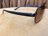Serengeti zonnebril Volterra 7990