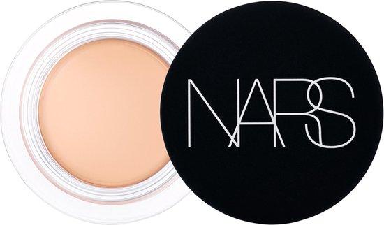 Nars Soft Matte Complete Concealer 6.2 gr