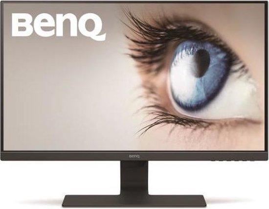 Benq BL2780 - Full HD IPS Monitor - BenQ