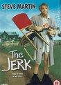The Jerk (Import)
