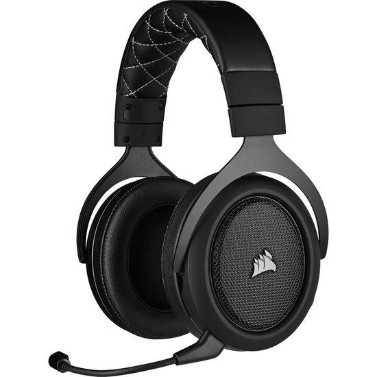 Corsair HS70 Pro Surround Draadloze Gaming Headset