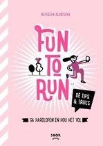 Fun to run