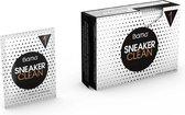 Bama Sneaker Wipes - doekjes schoenen - One size