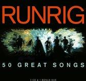 50 Great Songs