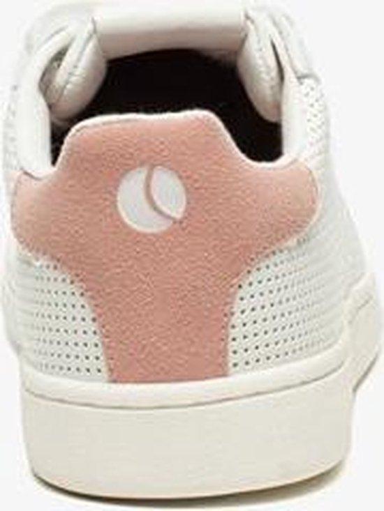 Bjorn Borg dames sneakers - Wit - Maat 39 hMExGMBO