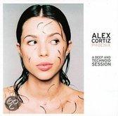 Alex Cortiz - Phoenix