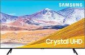 Samsung 4K Ultra HD TV 55TU8070 (Benelux model)