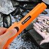✔️ GP POINTER  | Metaaldetectie | Hand Metaaldetector | Metaldetecting | Pinpointer | Schat Zoeken | Treasure Hunting | LED |