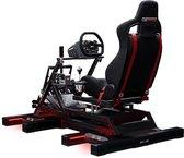 Next Level Racing Traction Plus Motion Platform