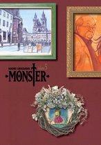 Monster, Vol. 5