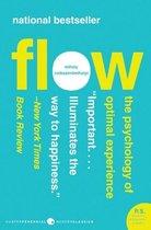 Afbeelding van Flow