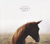 Bounce Back (LP)