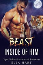 The Beast Inside of Him