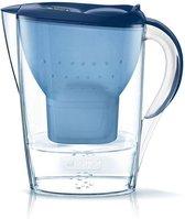 BRITA fill&enjoy Marella Cool Blue Promopack