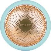 FOREO UFO 2 Power Maskerbehandeling Apparaat voor Alle Huidtypen, Mint