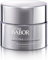 Babor Doctor Babor Lifting Cellular Collageen Booster Cream Rich