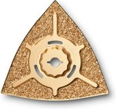 Fein Starlock Max HM rasp driehoek 110