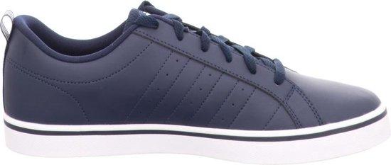 Blauwe Sneakers adidas VS Pace  Heren 46 - adidas