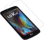 Wicked Narwal | Tempered glass/ beschermglas/ screenprotector voor LG K10
