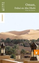 Dominicus landengids - Oman, Dubai en Abu Dhabi
