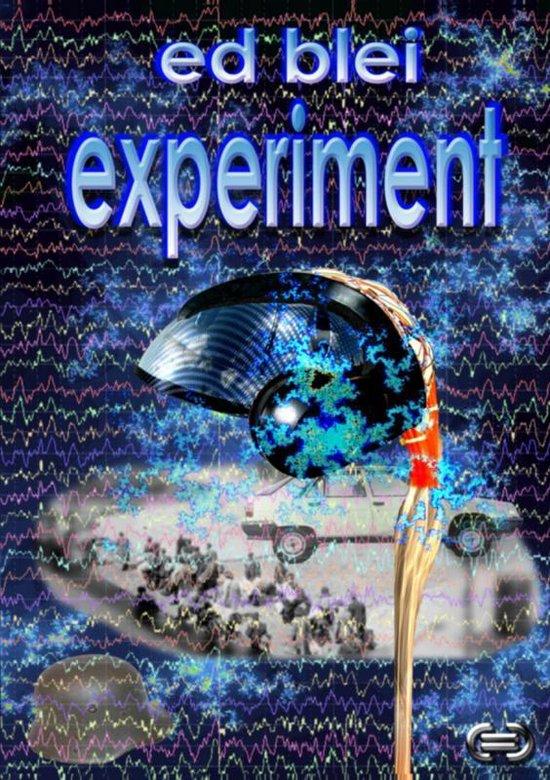 Experiment - Ed Blei   Fthsonline.com