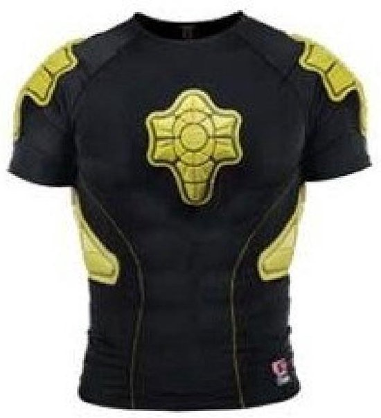 Protective Compression Shirt (S)