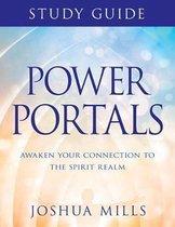 Power Portals Study Guide