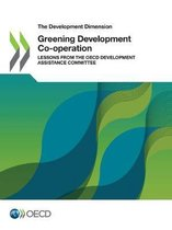 Greening development co-operation