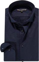 Drykorn Elias Heren Overhemd
