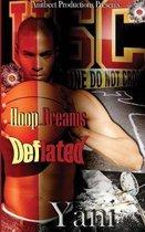 Hoop Dreams Deflated