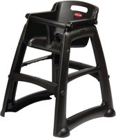 Sturdy Chair Kinderstoel, Rubbermaid