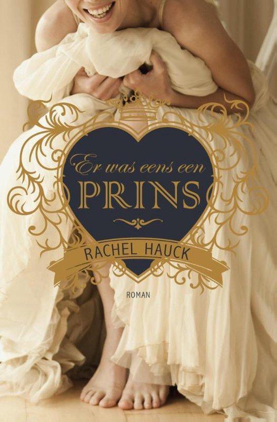Koninklijke bruiloften 1 - Er was eens een prins - Rachel Hauck | Fthsonline.com