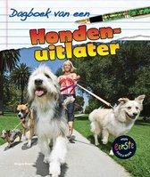 Dagboek van een - Hondenuitlater