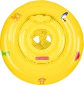 Swim Essentials Baby Float Geel Unisex 0-1 jaar