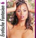 Erotische Fantasien - Vol. 6