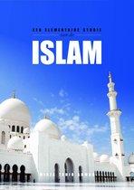 Een elementaire studie van de Islam