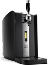 Philips Perfect Draft HD3720/25 - Thuistap