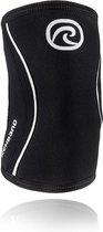Rehband RX Elbow sleeve - S