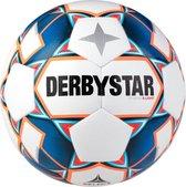 Derbystar Jeugdvoetbal Stratos V20 S-Light maat 3