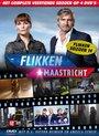 Flikken Maastricht - Seizoen 14