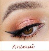 Colourpop Animal