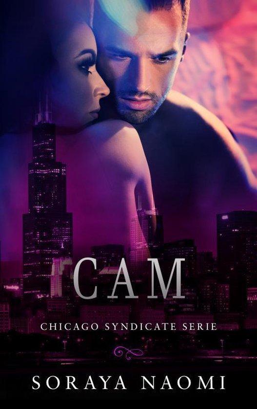Cam - Soraya Naomi   Fthsonline.com