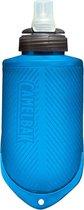 CamelBak Quick Stow Flask - Flexibele Drinkfles - 355 ml - Blauw