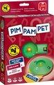 Pim Pam Pet Reiseditie - Compact Reisspel