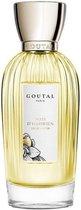 Annick Goutal  Bois d'Hadrien Woman eau de parfum 100ml eau de parfum