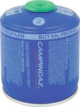 Campingaz Cv300 Plus - Easy Clic cartouche