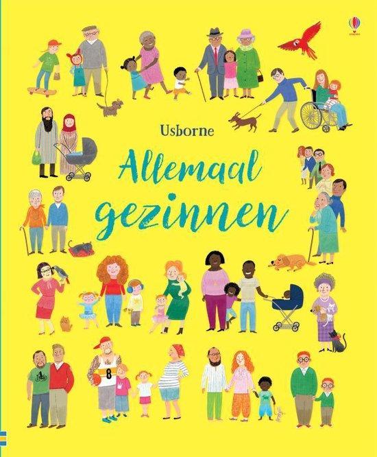 550x666 - Leuke multiculturele kinderboeken voor thuis én in de klas & WIN